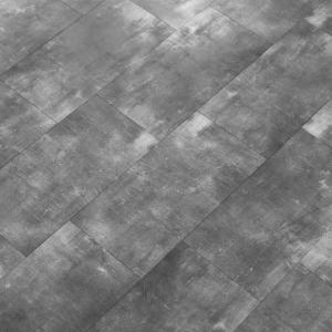 Виниловый ламинат Fine Floor Детройт FF-1540