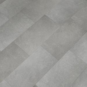 Виниловый ламинат Fine Floor Эль Нидо FF-1589