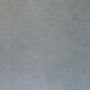 Виниловый ламинат Fine Floor Кампс-Бей FF-1588