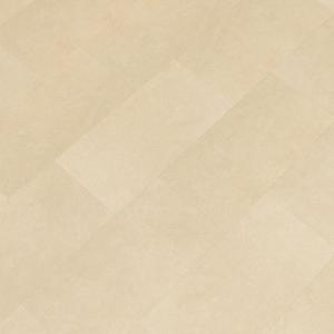 Виниловый ламинат Fine Floor Глэм Санд /Банг-Тао FF-1591