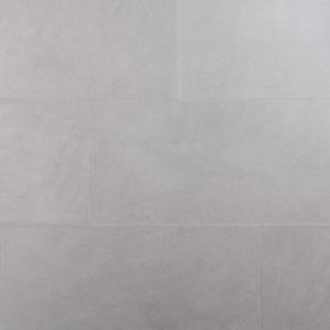 Виниловый ламинат IVC Ultimo Click Dorato Stone 46930