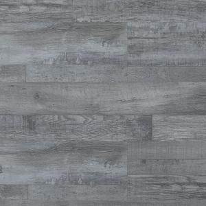 Виниловый ламинат Art Tile Ясень Де-Фриз Микс ASP 107