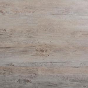 Виниловый ламинат IVC Ultimo Dry Back Colombia Pine 24243Q