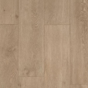Виниловый ламинат Alpine Floor Камфора ECO 11-5