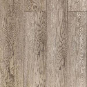 Виниловый ламинат Alpine Floor Лавр ECO 11-4
