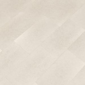 Виниловый ламинат Fine Floor Вайт Шик / Сан-Вито FF-1590