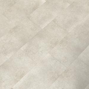 Виниловый ламинат Fine Floor Шато де Брезе FF-1553