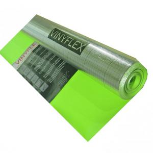 Подложка VinyFlex 1,2 мм