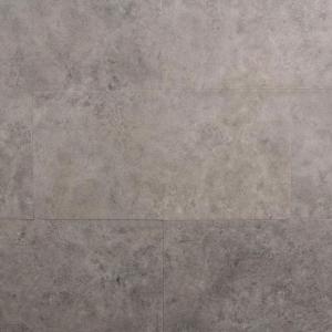 Виниловый ламинат IVC Ultimo Click Perlato Stone 46968