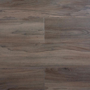 Виниловый ламинат IVC IVC Ultimo Click Marsh Wood 22852