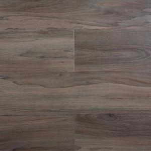 Виниловый ламинат IVC Ultimo Dry Back Marsh Wood 22852Q