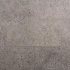 Виниловый ламинат IVC Ultimo Dry Back Perlato Stone 46968Q