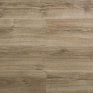 Виниловый ламинат IVC  Ultimo Dry Back Summer Oak 24219Q