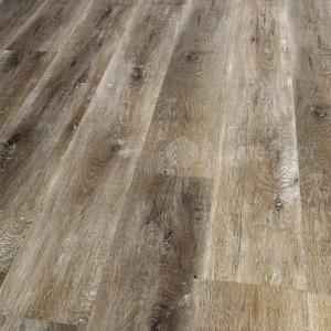 Виниловый ламинат Alpine Floor Дуб Медовый ECO 5-17