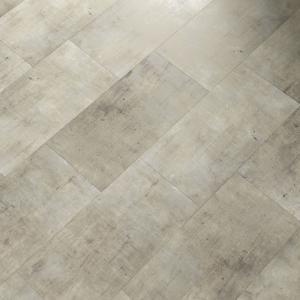 Виниловый ламинат Fine Floor Джакарта FF-1541