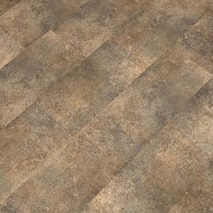 Виниловый ламинат Fine Floor Шато Де Фуа FF-1558