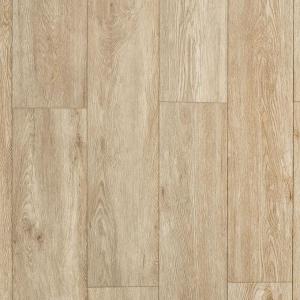 Виниловый ламинат Alpine Floor Сонома ECO 11-3