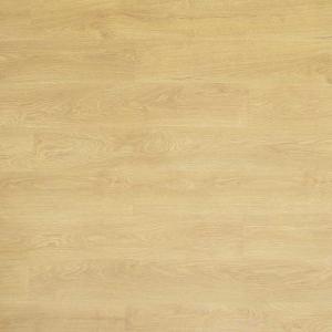 Виниловый ламинат Fine Floor Дуб Сицилия FF-1977