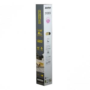 Подложка Arbiton Multiprotec LVT Hardlay 1,1 мм