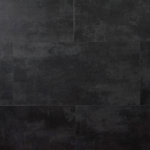 Виниловый ламинат IVC Click Dorato Stone 40992