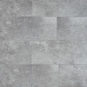 Виниловый ламинат Alpine Floor Ройал ЕСО 4-21