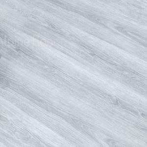 Виниловый ламинат Alpine Floor Дуб Туманный ECO 5-26