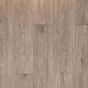 Виниловый ламинат Alpine Floor Атланта ECO 11-2