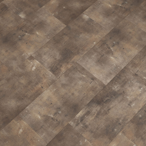 Виниловый ламинат Fine Floor Бангалор FF-1542
