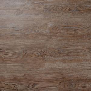 Виниловый ламинат Evofloor Optima Dry Back - Дуб Бронза
