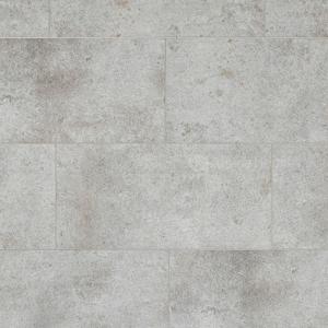 Виниловый ламинат Alpine Floor Зион ЕСО 4-24
