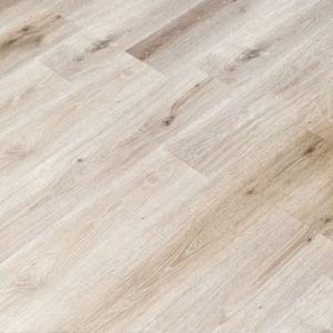 Виниловый ламинат Alpine Floor Клен Насыщенный ECO 5-20
