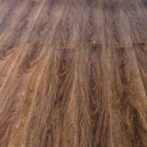 Виниловый ламинат Alpine Floor Сосновый Бор ECO 5-22