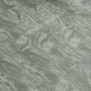 Виниловый ламинат Alpine Floor Хэмпшир ECO 4-9