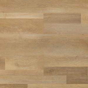 Виниловый ламинат Art Tile Дуб Бойля Микс 104 ASP
