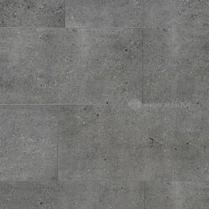 Виниловый ламинат Alpine Floor Майдес ЕСО 4-23