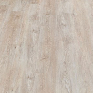 Виниловый ламинат Alpine Floor Дуб Кремовый ECO 5-23