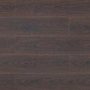 Виниловый ламинат Art Tile Бакаут Мэя 190 ARE