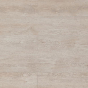 Виниловый ламинат Art Tile Граб Емар 192 ARE