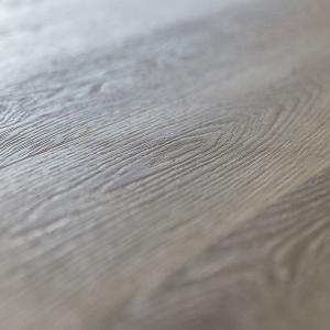 Виниловый ламинат Art Tile Дуб Рейнеке Микс ASP 105