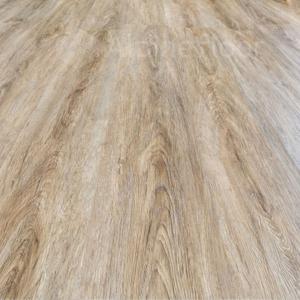 Виниловый ламинат Alpine Floor Дуб Рыжий ECO 5-21