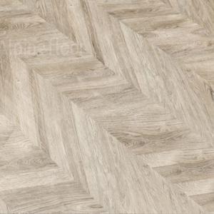 Виниловый ламинат Alpine Floor Французская Елочка ECO 5-25