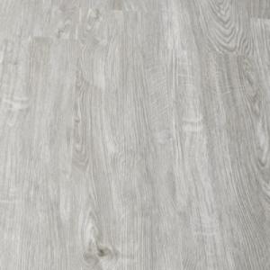 Виниловый ламинат Alpine Floor Секвойя Снежная ЕСО 6-8