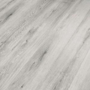 Виниловый ламинат Alpine Floor Ясень Серый ECO 134-5