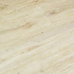 Виниловый ламинат Alpine Floor Дуб Ваниль ECO106-2