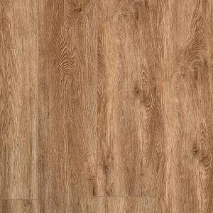 Виниловый ламинат Alpine Floor Гевуина ECO 11-7