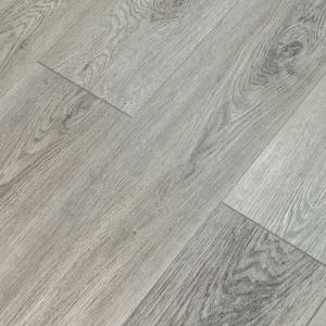 Виниловый ламинат Alpine Floor Негара ECO 11-17