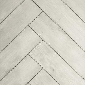 Виниловый ламинат Alpine Floor Снежная лавина ECO 10-5