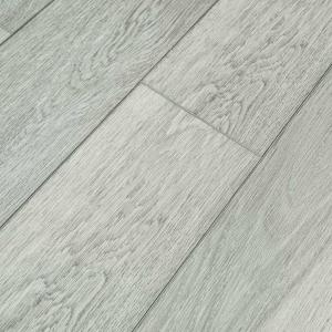 Виниловый ламинат Alpine Floor Сагано ECO 11-22