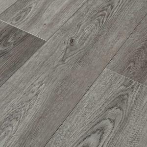 Виниловый ламинат Alpine Floor Клауд ECO 11-15