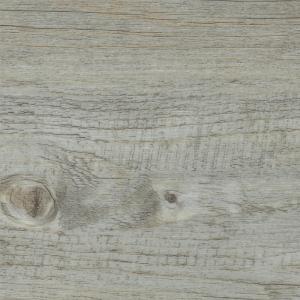 Виниловый ламинат Fine Floor Дуб Адастра FF-1257